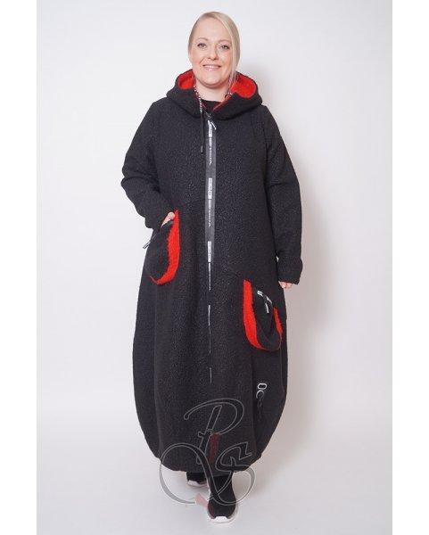 Пальто женское Vitta Luxe R2119-0194