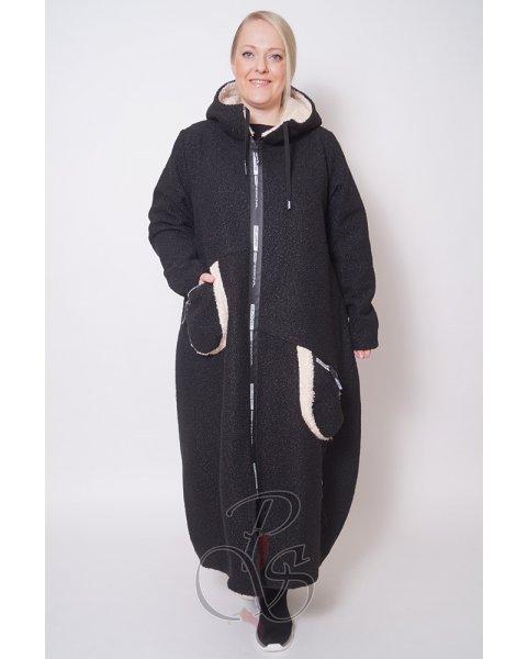 Пальто женское Vitta Luxe R2119-0200