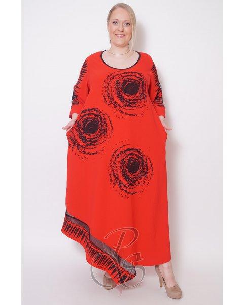 Платье женское PARAMORE XO2120-0252