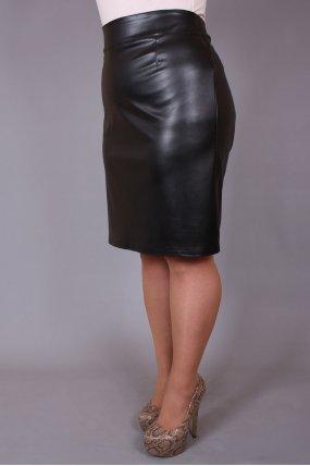Юбка женская Kapris P2121-2228