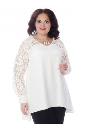 Рубашка женская LA MAXX P2021-1238