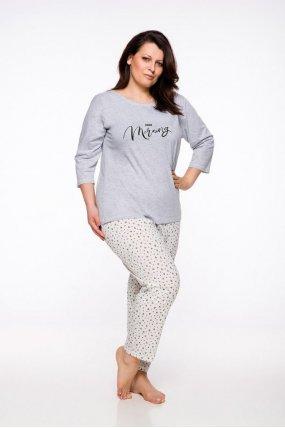 Пижама женская Ritafink P2021-0001