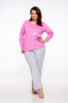 Пижама женская Ritafink P2021-0011