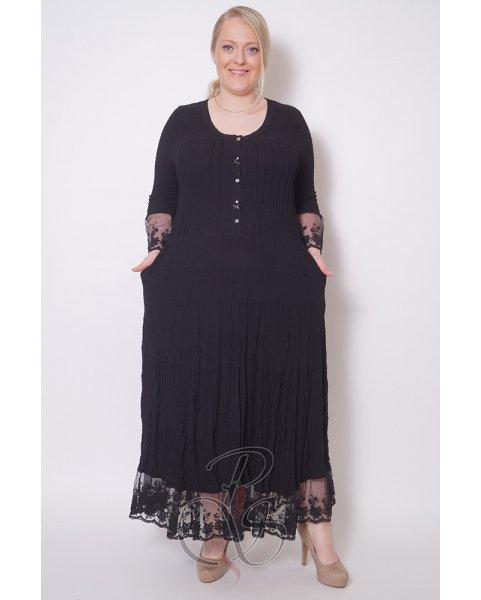 Платье женское Lissmore P2121-0332