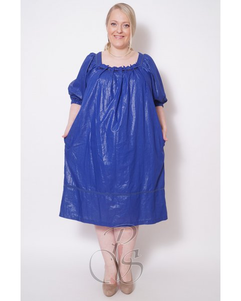 Платье женское Miss Wenche P2121-0358