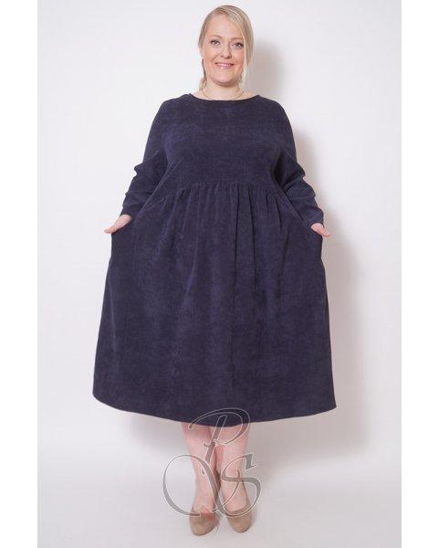 Платье женское Kira Bonanga P2121-0363