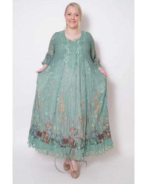 Платье женское Lissmore P2121-0368