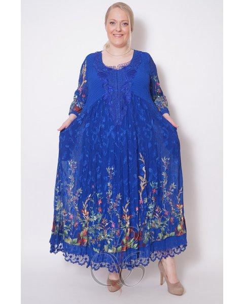 Платье женское PepperStyle P2121-0373