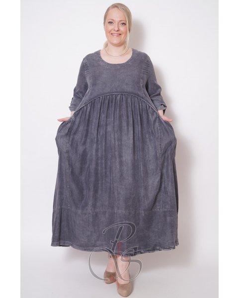 Платье женское Zedd Plus P2121-0378
