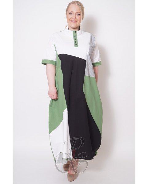 Платье женское Zedd Plus P2121-0383
