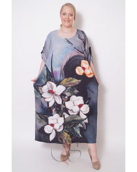 Платье женское Darkwin P2121-0388