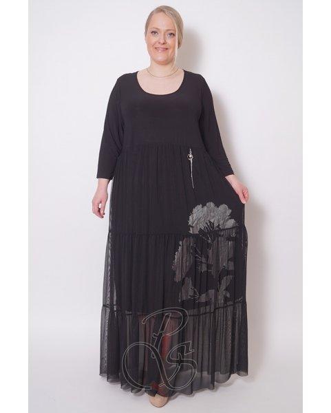 Платье женское Divas Planet P2121-0396