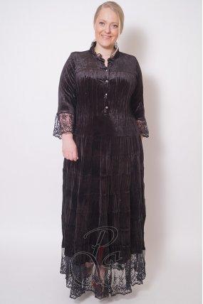 Платье женское Lissmore P2121-0409