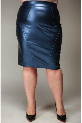 Юбка женская Kapris P2121-2221