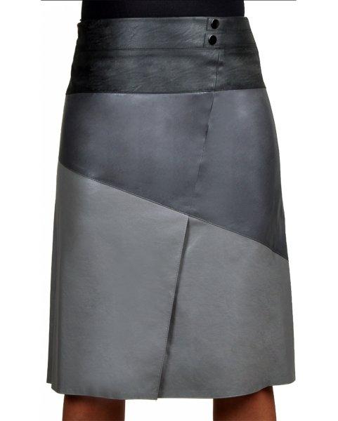 Юбка женская Kapris P2021-2027