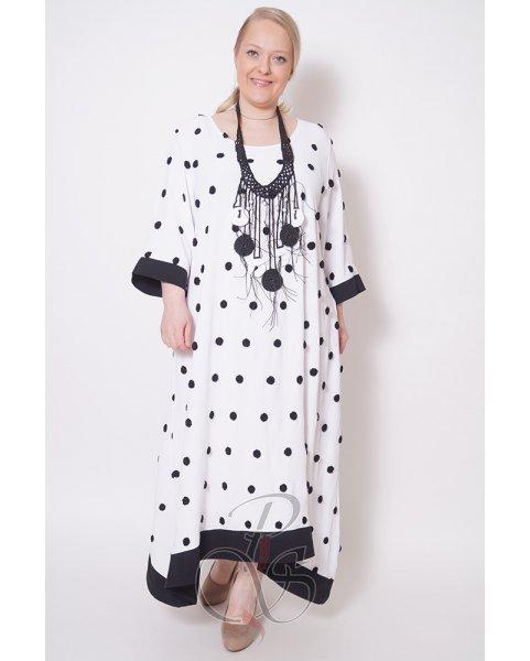 Платье женское Darkwin XO2123-0468