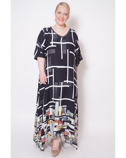 Платье женское PARAMORE XO2124-0541