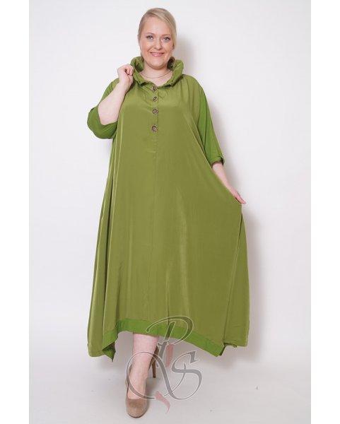 Платье женское Secoos XO2124-0561