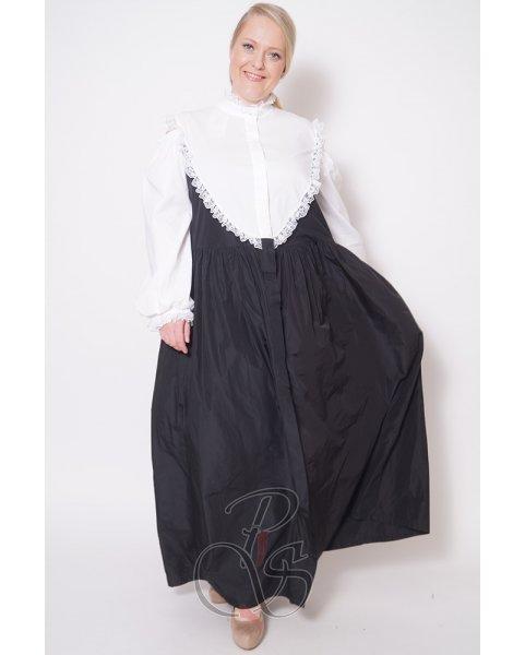 Женское платье Darkwin XO2124-0626