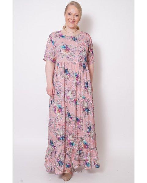 Платье женское Vitta Luxe R2125-0853