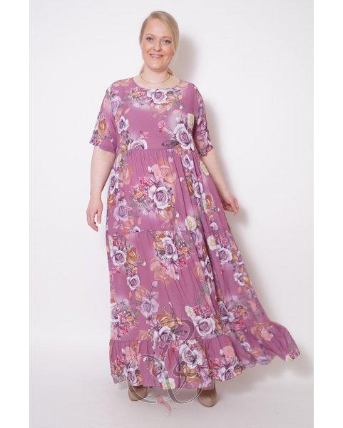 Платье женское Vitta Luxe R2125-0861