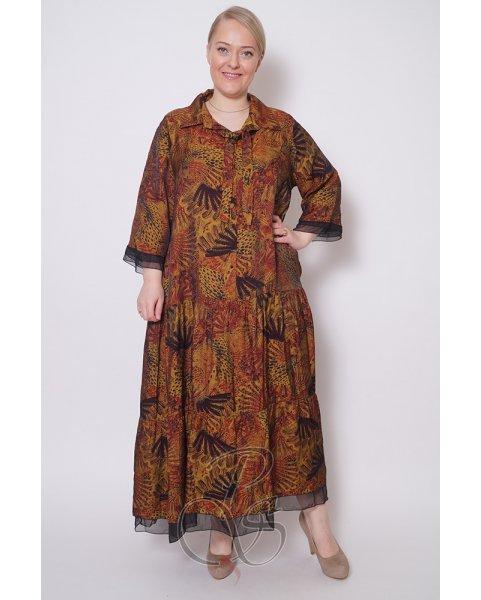 Платье женское Miss Wenche B2128-1005