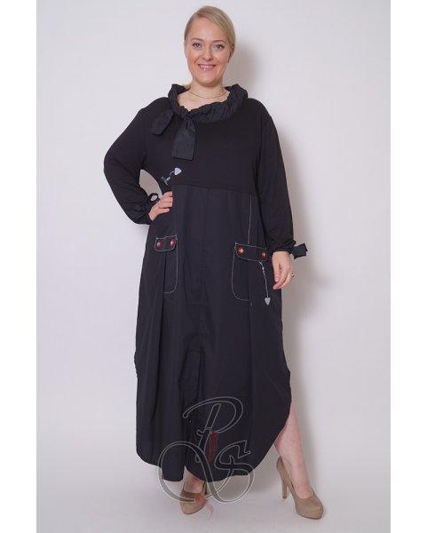 Платье женское Francesca D2128-1014