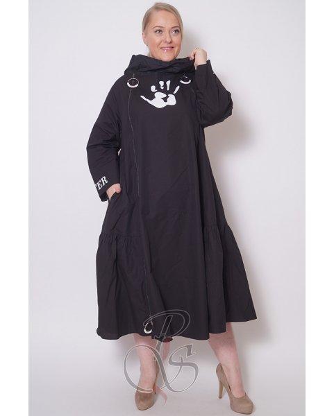 Платье женское Francesca D2128-1033