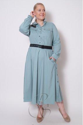 Платье женское Francesca D2128-1052