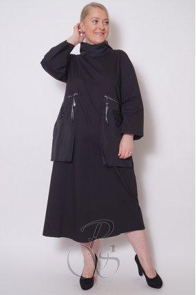 Платье женское Francesca D2128-1067