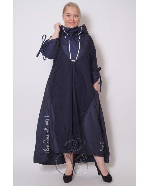 Платье женское Francesca D2128-1074