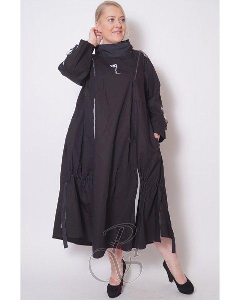 Платье женское Francesca D2128-1081