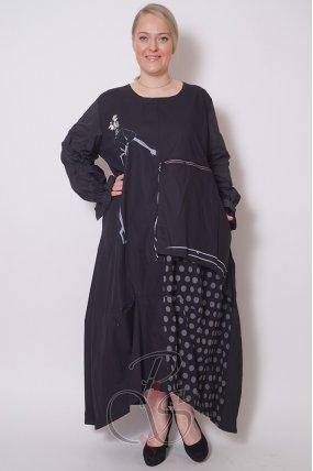 Платье женское Francesca D2128-1102