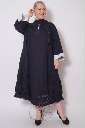 Платье женское Francesca D2128-1110