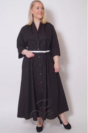 Платье женское Francesca D2128-1128