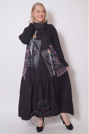Платье женское Francesca D2128-1138