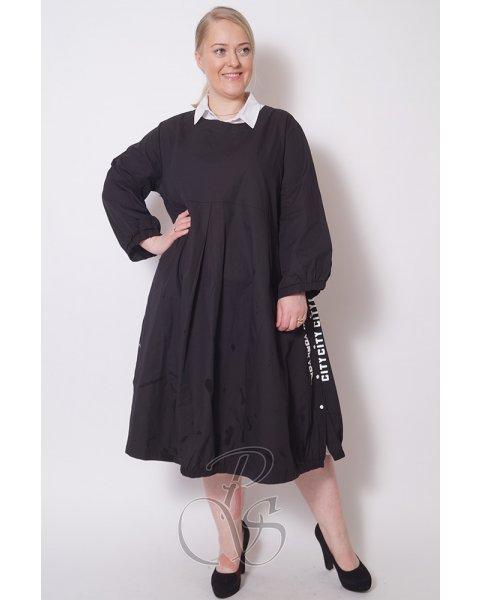 Платье женское Francesca D2128-1145
