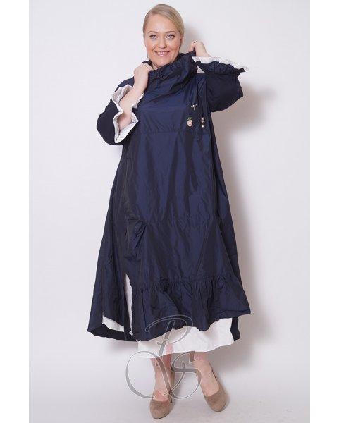 Платье женское Francesca D2128-1156