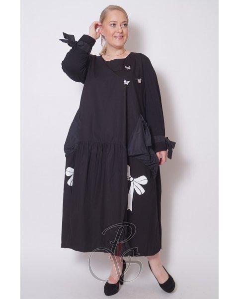 Платье женское Francesca D2128-1167