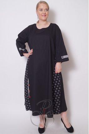 Платье женское Francesca D2128-1174