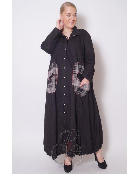 Платье женское Francesca D2128-1195