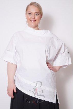 Рубашка женская Verda D2128-1242