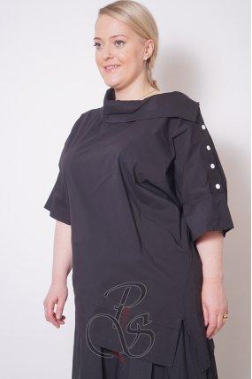 Рубашка женская Verda D2128-1257