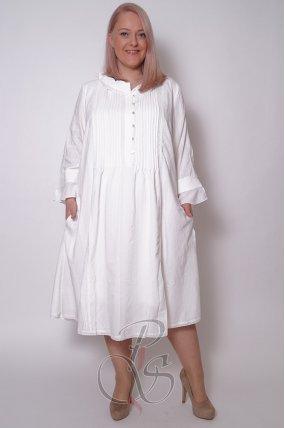 Платье женское PepperStyle P2129-1367