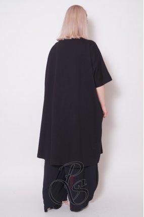 Пиджак женский PepperStyle P2129-1795
