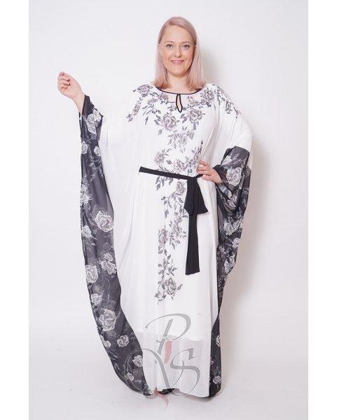 Платье женское PepperStyle P2129-1671