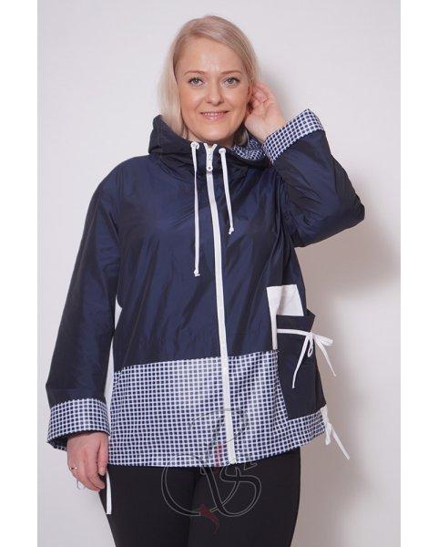 Куртка женская PepperStyle С2131-2024