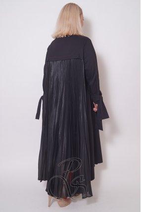 Платье женское PepperStyle C2131-2039