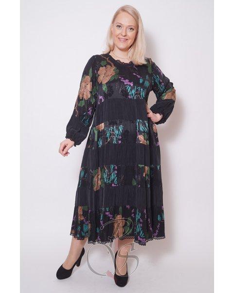 Платье женское PepperStyle P2132-2087