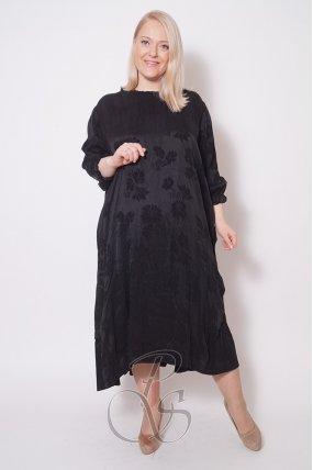 Платье женское PepperStyle P2132-2106
